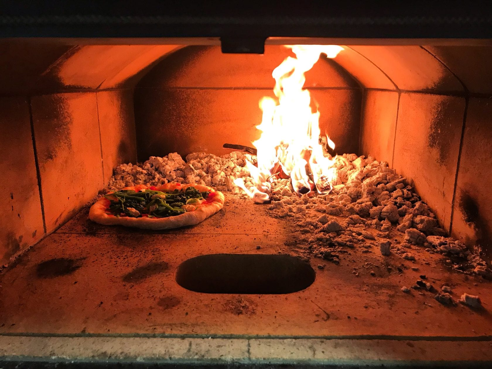 Restaurant Klösterle - Pizzeria La Sirenna