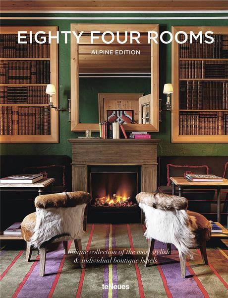 84-Rooms Hotel Almhof Schneider